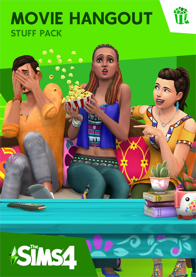 File:The Sims 4 Movie Hangout Stuff Cover.jpg