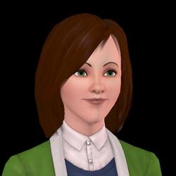 Bettie Franklin