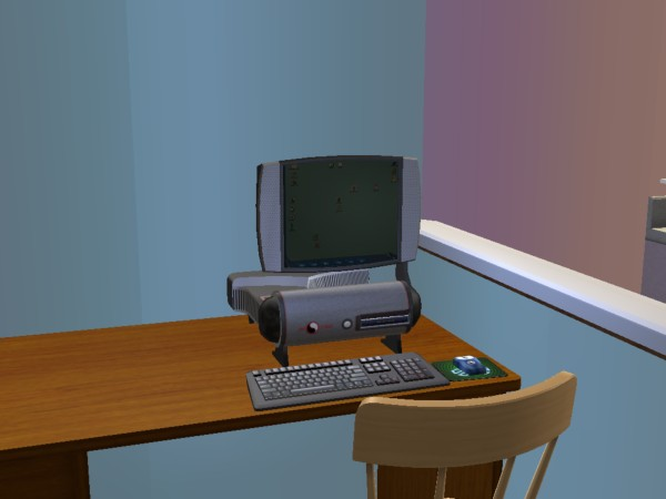 File:Computer LittleSisterWD15.jpg