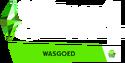 De Sims 4 Wasgoed Accessoires Logo V2