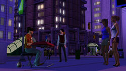 Ep3 street piano