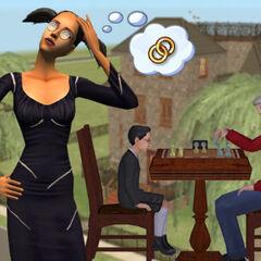 Casandra y sus decisiones