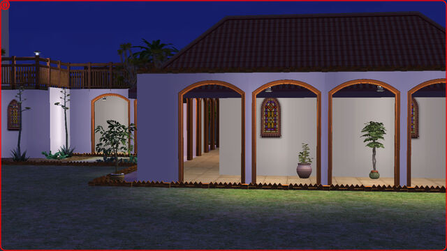 File:Sims2 arch outdoor monty ranch.jpg