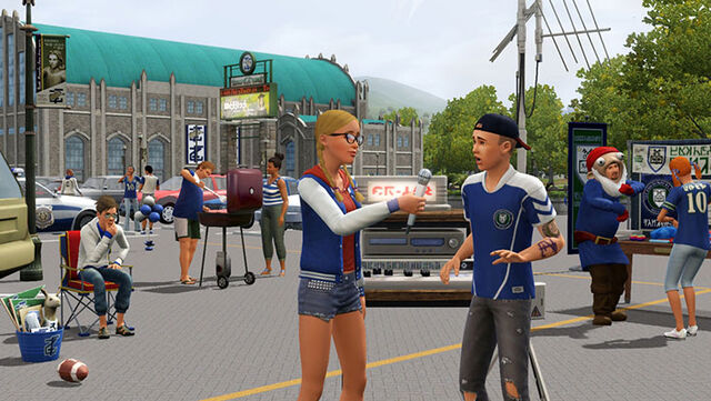 File:Sims interview.jpg