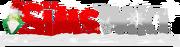 TSW logo christmas