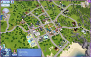 Thesims3-90-1-