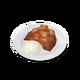 Мапо тофу со свининой