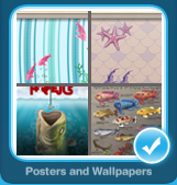 File:Fish Wallpapers.png