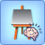 File:Learn Painting Skill.png