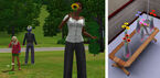 Les Sims 3 Saisons 11