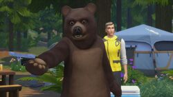 OR1 sims4