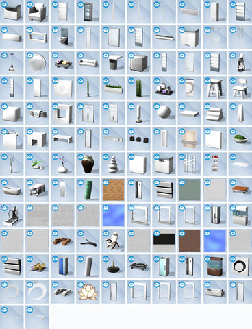 File:Sims 4 Spa Day Items 2.jpg