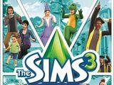 The Sims 3:Generasjoner