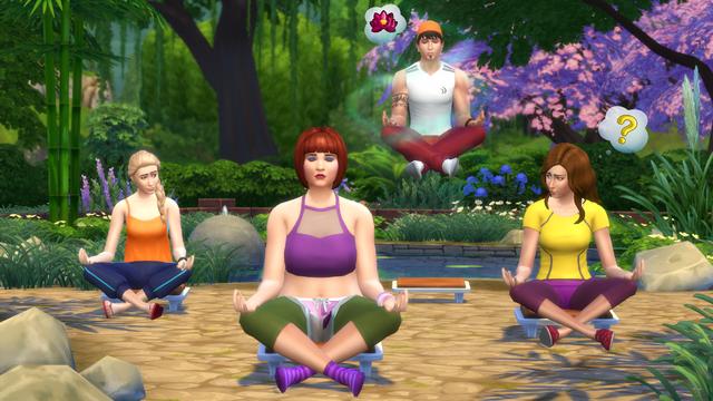 File:TS4 GP02 zen yoga.png