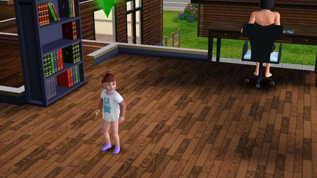 File:Veronica toddler 01.jpg