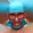 Wilson Luchador icon