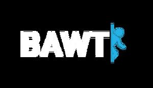 Bawt logo
