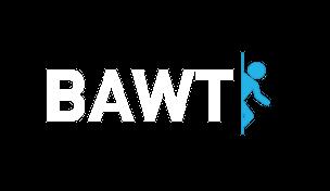 File:Bawt logo.png