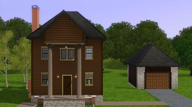 File:Keystone House.jpg