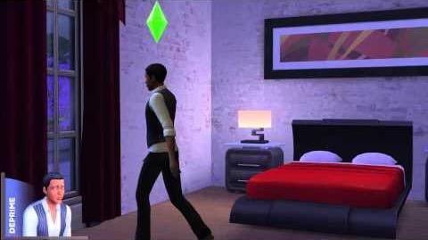 Les Sims™4 Premier aperçu - Vidéo officielle