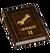 Libro Habilidad Reparaciones2