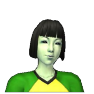STM Zoe Curious 2035