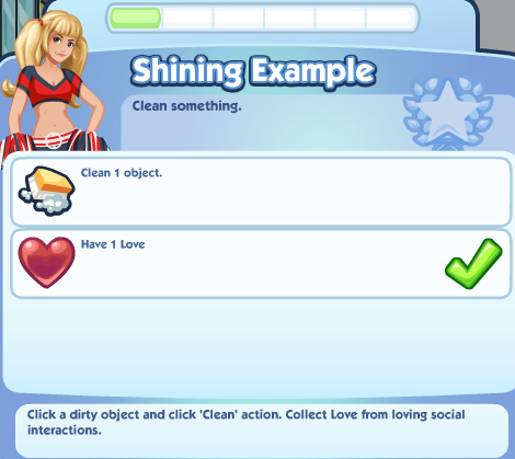 File:SimsSocial Goals ShiningExample 01.png