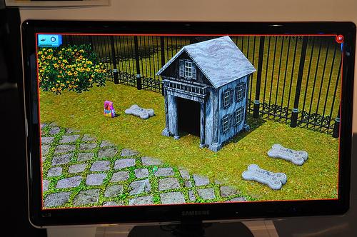 File:Simspets4.jpg