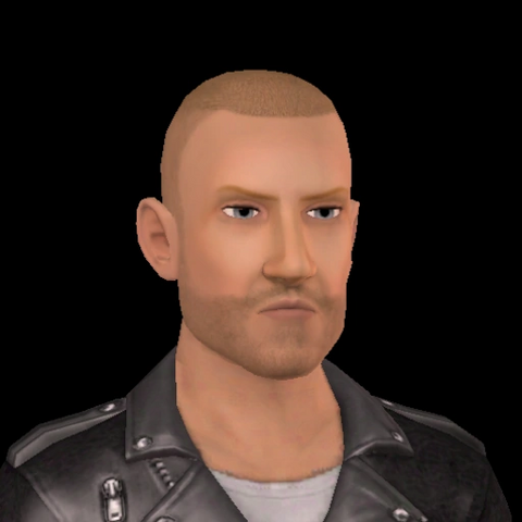 File:Stan Power.png