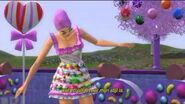 The Sims 3 - Katy Perry Pakt Uit - Trailer (HD)