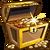 Омисканские сокровища (иконка)