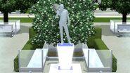 Статуя почёта «Икона стиля»