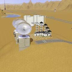 Casa Curioso versión sims 3 para mi proyecto