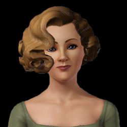 Emma Mildred