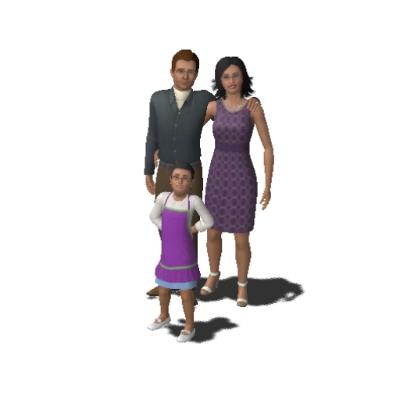 File:Piscouli family.jpg