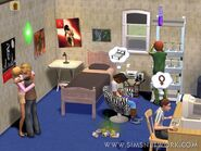 Sims2TeenLife