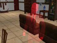 Sims2 fireghost