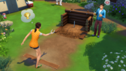 TS4OR Screenshot 1