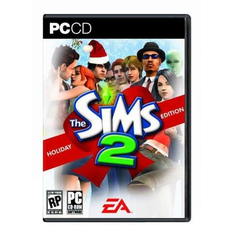 File:The Sims 2 Holiday Edition.jpg