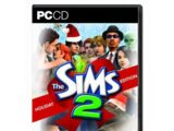 Compilations of The Sims 2