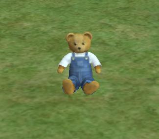 File:Ts2 durably plush teddy bear.png