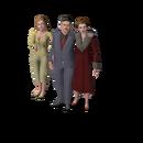 Familia Alto (LS3)