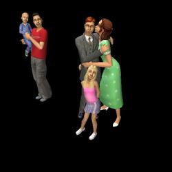 FamilySpencers