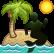 Icono Mermaid