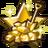 LTW Gold Digger