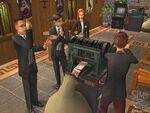 Les Sims 2 Académie 03