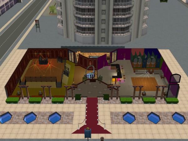 File:LuLu Lounge 3.jpg