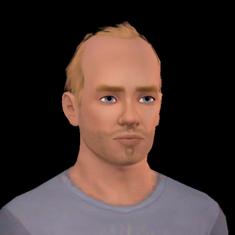Sigurd Trelle