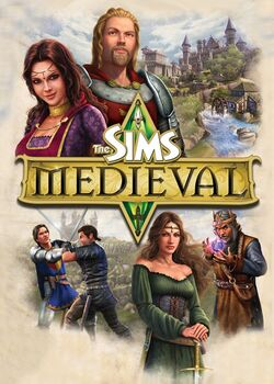 The-sims-medieval-gets-limited 1