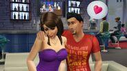 The Sims 4 Screenshot 22